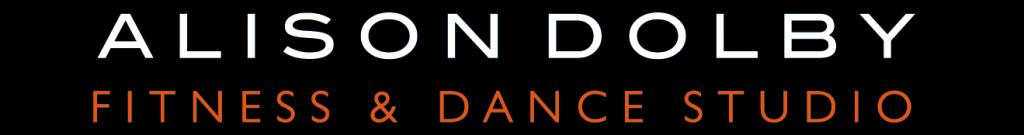 Alison Dolby Tag Logo